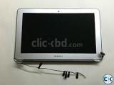 MacBook Air 11 Display Assembly