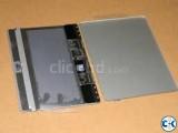 MacBook Air 13 Trackpad