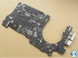 Macbook Pro A1398 Motherboard