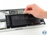 MacBook Pro 15 Unibody Battery