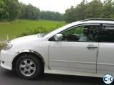 Excellent -1st Hand Driven Banker s Car