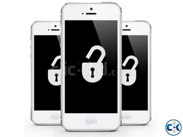 MOBILE UNLOCKING SERVICE | ClickBD large image 0