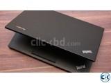 Lenevo Thinkpad X450 i5 4GB 500GB HDD