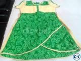 Baby summer dress code 2505