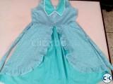 Baby summer dress code 0102