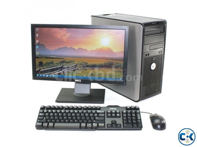 -Core i3 3.06GHZ 4GB Ram 3yr 01748626195 | ClickBD large image 2