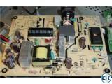 AALL SMART LCD LED TV REPAIR SERVICE