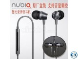 Nubia Original headphone