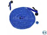 Adjustable Water Hose Pipe Equipment