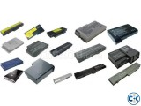 All Laptop Accessories