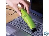 -USB Vacuum Cleaner