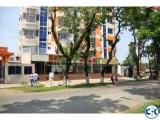 Eid Blast Offer Super Luxury Flat Sale Sylhet