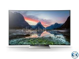 Small image 2 of 5 for 65 X9300D SONY BRAVIA 4K TV | ClickBD