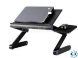 Protable Laptop Table