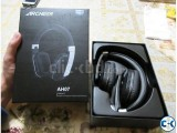 Archeer Bluetooth 4.0 Wireless Over Ear Headphones with Mic