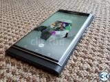 Brand New Blackberry Priv Sealed Pack With 1 Yr Warranty
