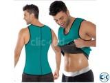 Slimming Gym Men Hot Shaper plus