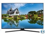 48 inch SAMSUNG SMART LED TV J5500