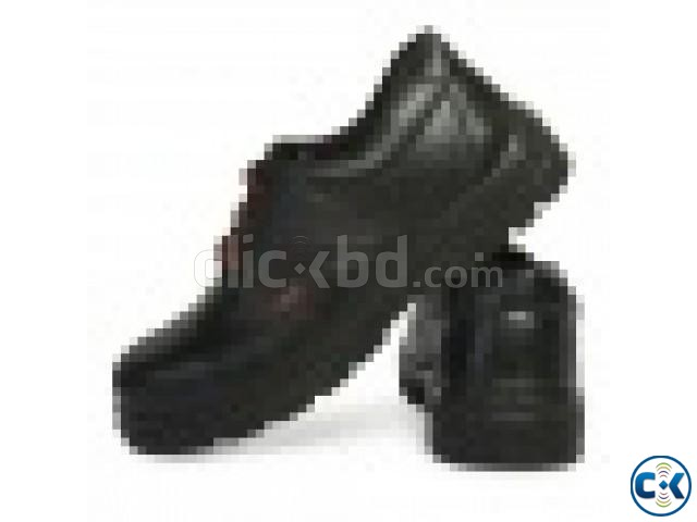 Udyogi Tango EX Safety Shoe Original  | ClickBD large image 1