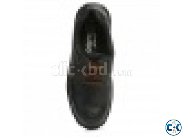 Udyogi Tango EX Safety Shoe Original  | ClickBD large image 2