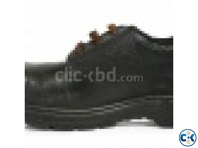 Udyogi Tango EX Safety Shoe Original  | ClickBD large image 3