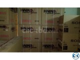 HAIKO 24000 BTU 2 Ton Split Type AC With Warranty