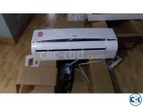 Small image 3 of 5 for HAIKO 24000 BTU 2 Ton Split Type AC With Warranty | ClickBD