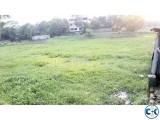 15 Katha land for Sale