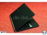 Acer Aspire Nitro Core i7 5th Gen GTX 4GB