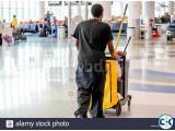 Quetar job visa