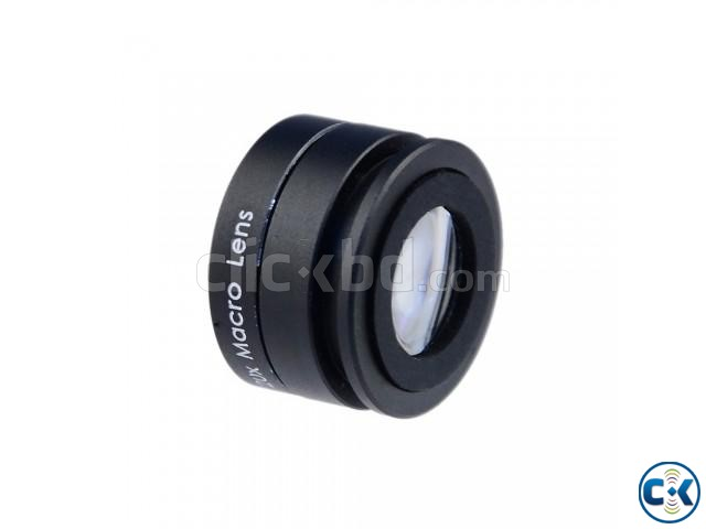 20X Macro Lens Discount price  | ClickBD large image 2