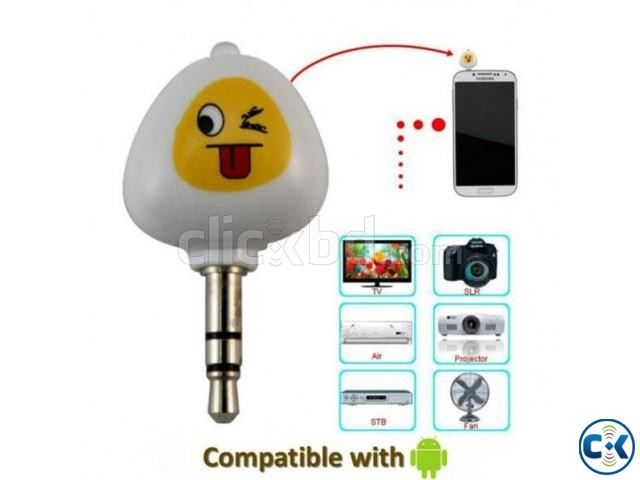 Universal Remote controller Discount Price  | ClickBD large image 0