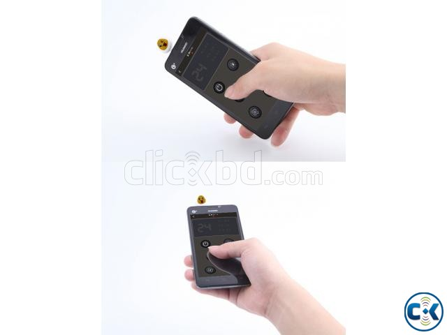 Universal Remote controller Discount Price  | ClickBD large image 4