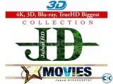 5000 Plus 4K Movies in Low Price EID Offer