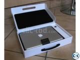 Apple MacBook Pro late 2011 13.3 i5 640gb 4gb with box