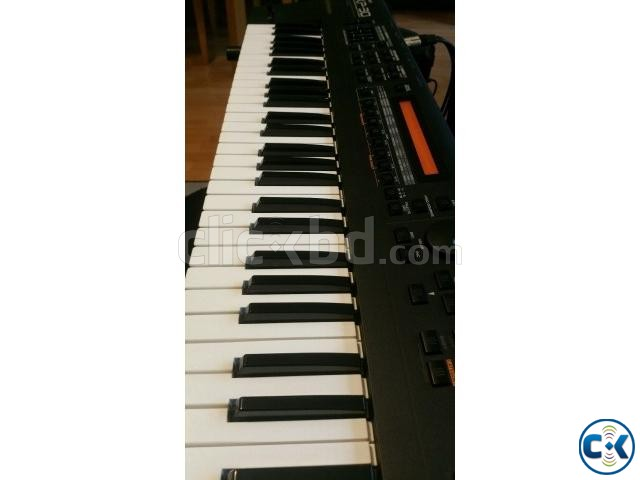 Roland xp30 like brand new | ClickBD large image 2