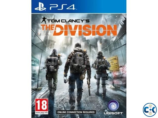 PS4 all brand new games best price in BD | ClickBD large image 4