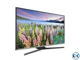 Samsung J6300 48 Inch Curved Wi-Fi Smart FHD LED Television
