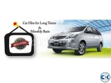Elite Rent A Car Service on All Over Bangladesh