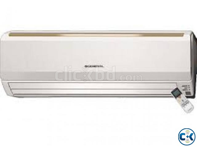 O General Panasonic LG Daikin ac - Upto 30 Discount | ClickBD