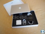 Apple Macbook Pro 2015 13 i5 2.9 Ghz 8GB 512GB Full Box
