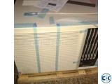 Small image 3 of 5 for 1.5 TON General Window Type AC Price In Bangladesh | ClickBD