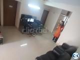 Office Room Sublet Niketon Gulshan-1