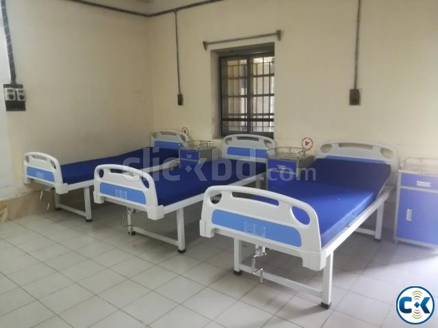 Hospital Bed price In Bangladesh   ClickBD