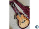 Taylor T5z Classic Acustica Electric Guitar.