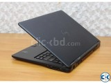 Dell Business Class Ultra Book Core i5 5th Gen 8Hours Charge