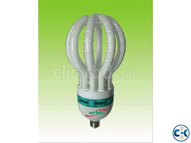 Energy Bulb | ClickBD large image 0