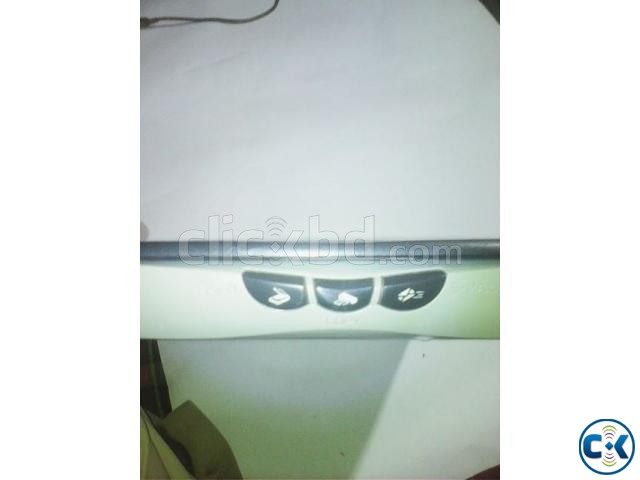 canon lide 25 100 Ok low price | ClickBD large image 2