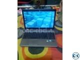 HP ProBook 4540s i3 3rd Gen