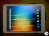 Ainol P97 9.7 Tab Looks like ipad